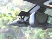 car cctv cameras