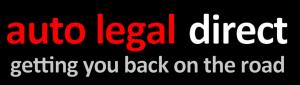 Auto Legal Direct